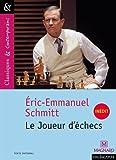 Le joueur d'échecs : Adaptation théâtrale