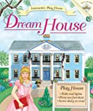 Dream House, DK Publishing, 0756630908