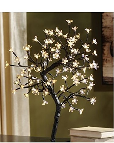 lighted-white-led-cherry-blossom-tree