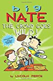 Big Nate, Lincoln Peirce, 144943634X