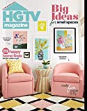 Kindle Store : HGTV Magazine