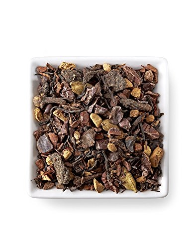 Chocolate Chai Black Tea by Teavana, 1oz. Bag