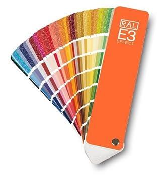 amazon co jp ral e3 色見本 カラーチャート 偽造防止ラベルあり ral