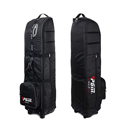 kofull Golf Aviation Bag - Bolsa de Viaje Acolchada con ...