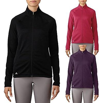 adidas Women's Golf Essentials