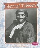 Harriet Tubman, Erin Edison, 162065072X