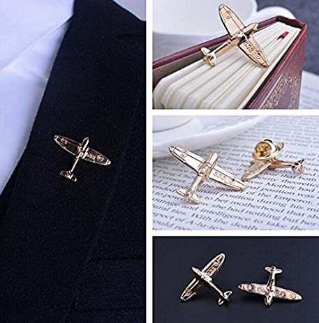 brooch men lapel buy product coat pin fashionable for