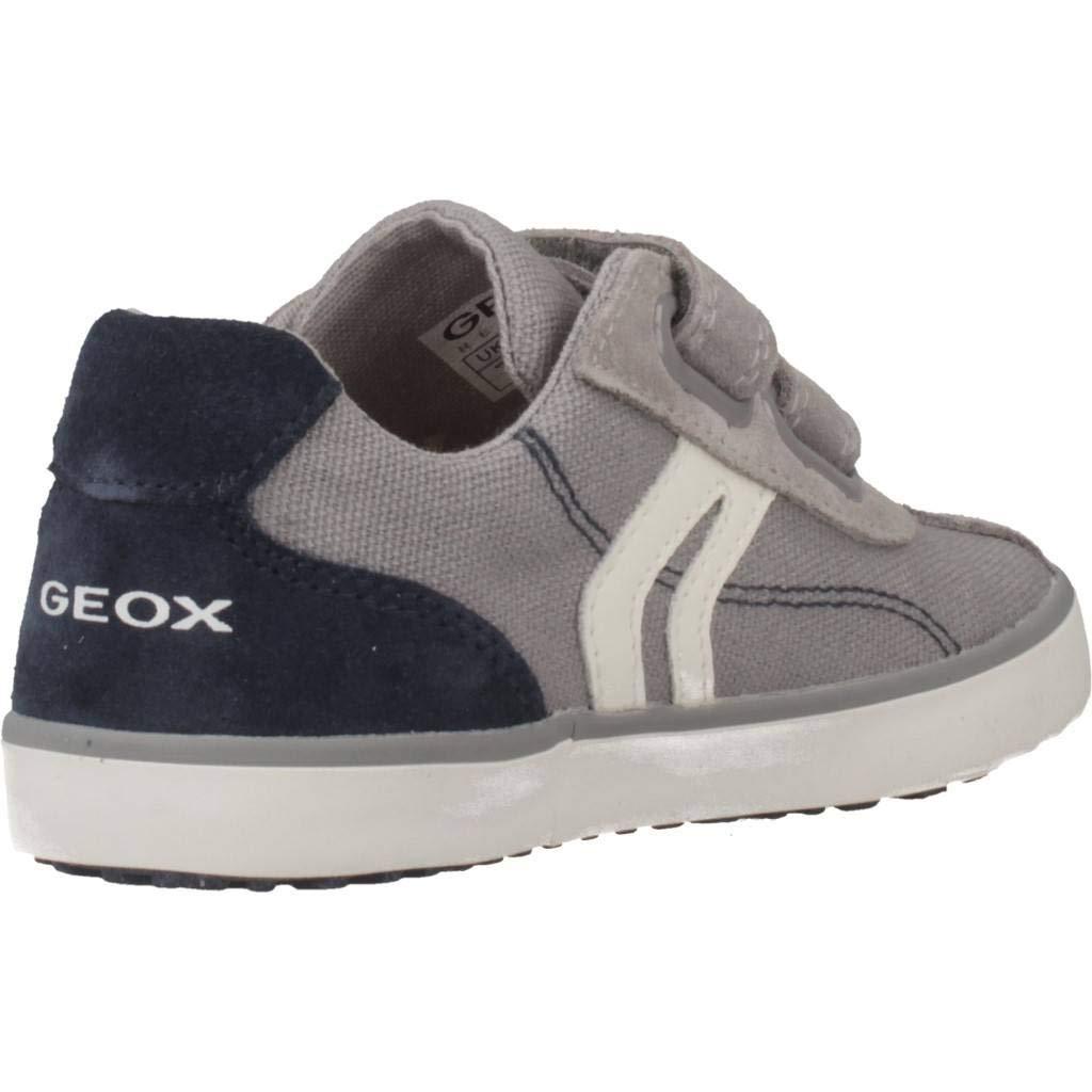 Geox B Kilwi Boy G Zapatillas para Beb/és