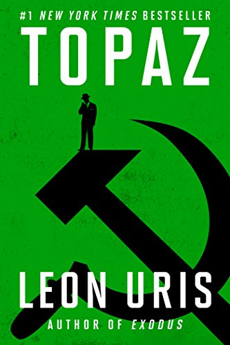 Journey To Topaz Ebook