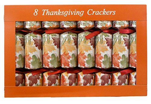 Party Crackers - 1
