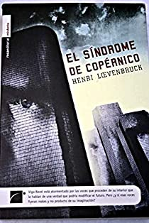 Sindrome de copernico, el par Loevenbruck