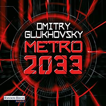 Pdf] download metro 2034 online audiobook by winifredcothern issuu.