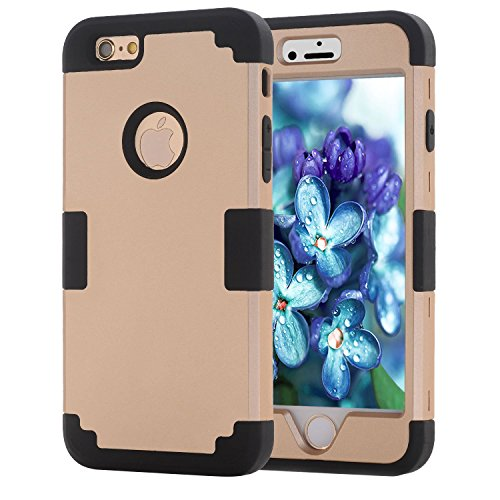 iphone-6s-case-sophia-shop-3-piece-hybrid-hard-pc-soft-silicone-heavy-dutyshock-absorbing-protective