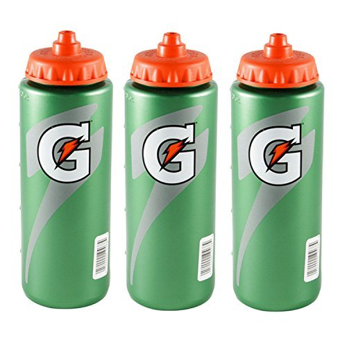 an analysis of gatorade as a brand and as a beverage product From revamped vending machines to organic gatorade and pepsico's better-for-you vending machines, non-gmo and the food and beverage giant this week.