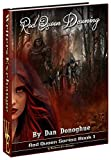 red queen series book 1 red queen dawning