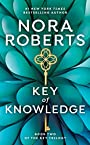 Key Of Knowledge (Key Trilogy Book 2)