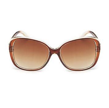 Tendencia gafas de sol, gran dama de la moda gafas de sol ...