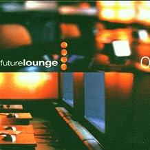 Future Lounge O3