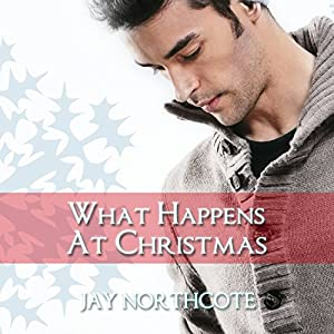 What Happens at Christmas Hörbuch