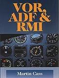 VOR, ADF and RMI