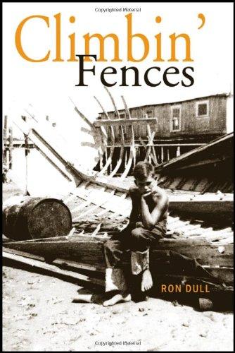 Read Online Climbin' Fences pdf epub