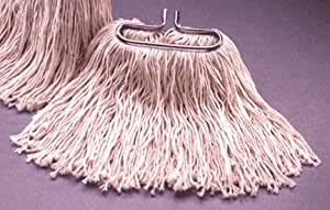 Complete Mop Refill