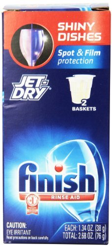 finish-jet-dry-rinse-agent-solid-268-ounce-by-finish-jet-dry