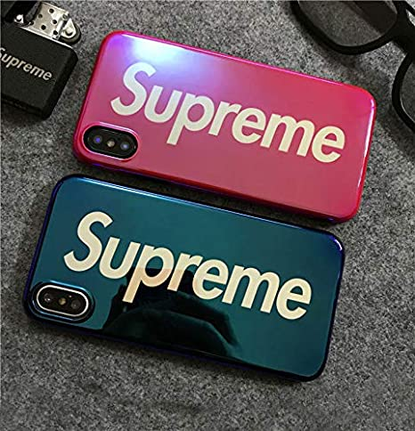 coque iphone xs max air jordan