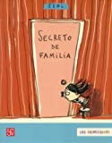 Secreto de Familia, Isol, 9681670469