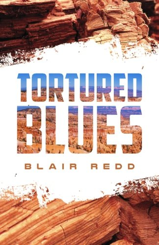 Tortured Blues