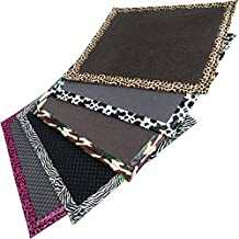 Just Suk It Up Absorbent Pet Mat - 32 x 60 in (more sizes available)