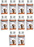 Nutramax Cosequin DS Chewables Plus MSM 1320ct (10 x 132ct)