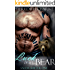 Luck of the Bear (Paranormal Shapeshifter Romance) (Salem Shifter Book 1)
