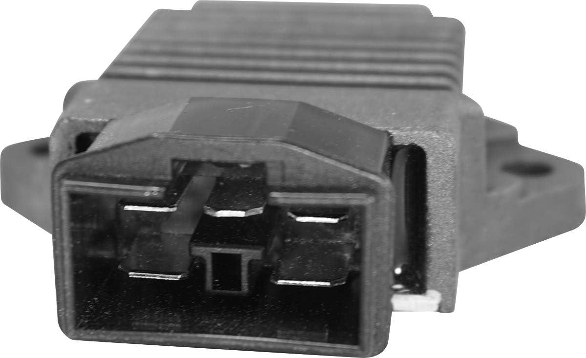 2008 1417520 1417521 Acutty 1 Paio di Maniglie per Sedile Anteriore Destro e Sinistro per Ford Fiesta MK6 2002