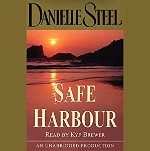 Safe Harbour Audiobook