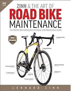 Big blue book of bicycle repair c calvin jones bill gibson joel zinn the art of road bike maintenance the worlds best selling bicycle repair solutioingenieria Gallery