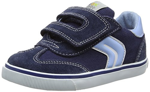 geox-boys-baby-kiwiboy-80-sneaker-navy-light-blue-22-br-65-m-us-toddler