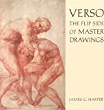 Verso, James G. Harper, 1891771191