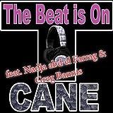 The Beat Is On ((Radio Version))