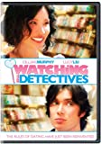 Watching the Detectives poster thumbnail