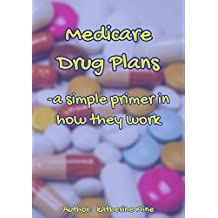 Medicare 2018 Drug Plan Primer: How Medicare Drug Plans Work