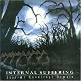 Supreme Knowledge Domain by Internal Suffering (2006-03-23)