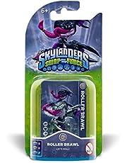 Skylanders SwapForce: Roller Brawl