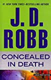 download ebook [(concealed in death)] [by (author) j d robb] published on (july, 2014) pdf epub