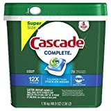 by Cascade  Buy new: $13.57 - $42.61