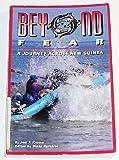 Beyond Fear, Joel P. Kramer and Diane Kulkarni, 0964881802