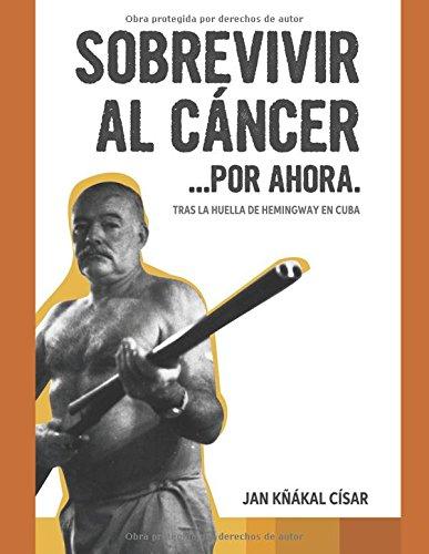 Hemingway Cuba [Pdf/ePub] eBook