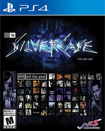 the-silver-case-playstation-4