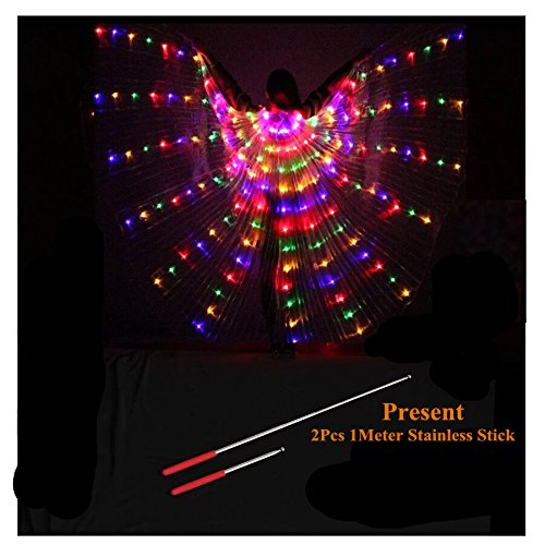Geek3C-LED-Isis-Wings-Glow-Light-Up-Belly-Dance-Costumes-With-Sticks-Performance-Clothing-Carnival-Halloween