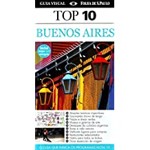 Buenos Aires. Guia Top 10